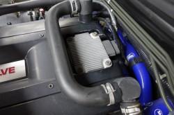 20130615-2013-06-15%20r33power