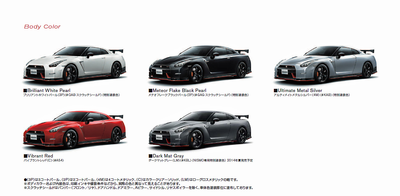 gtr-nismo_body-color