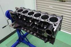 RB26エンジンフルチューン サムネイル画像