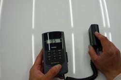JZX100ペルマガード・ボディ、インテリアコーティング施工 サムネイル画像