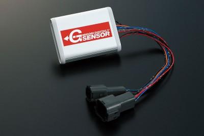 g-sensor-HP