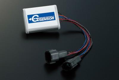 g-sensor-std