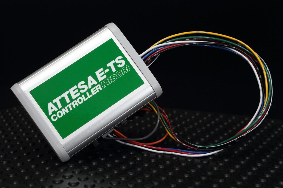r35gtr_e-ts_controller