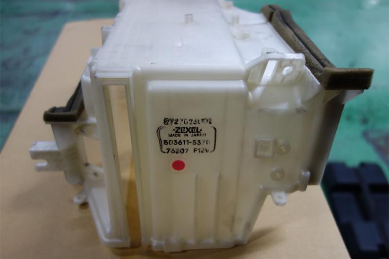 bcnr33e