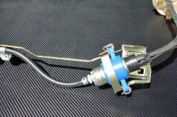 R35GT-R用フューエルポンプ取付とダイナパックシミュレーション評価 サムネイル画像
