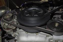 MIDORI R32GT-Rデモカーの整備 サムネイル画像