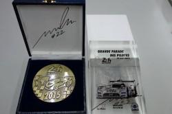 メダル サムネイル画像