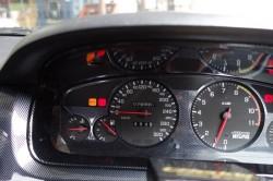 ABS警告灯と4WD警告灯が点灯するトラブル!! サムネイル画像