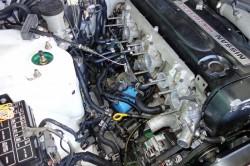 エンジン整備 続き サムネイル画像