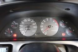 ABSと4WDの警告灯が点灯するトラブル サムネイル画像