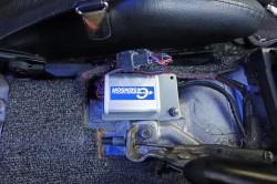 MIDORIデジタルGセンサー標準仕様 サムネイル画像