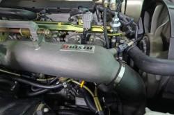 R33/R34GTRアーシング施工 サムネイル画像
