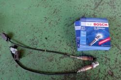 エンジンの不調の原因 サムネイル画像