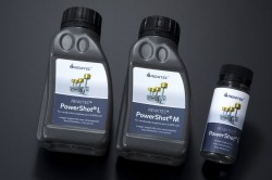 REWITEC Power-Shot(エンジンコーティング剤)画像