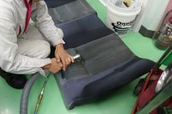 ルームクリーニング施工 サムネイル画像