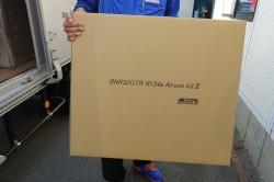 R134aエアコンキットの18年仕様が4月1日から新発売 サムネイル画像