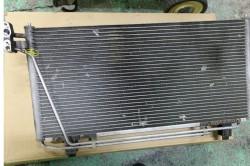エアコンが冷えない サムネイル画像