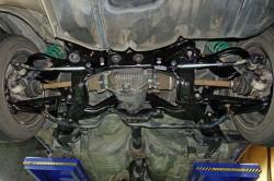 BNR32GT-R リフレッシュ整備 サムネイル画像