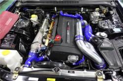 BCNR33 HKS2.8L エンジンチューン サムネイル画像