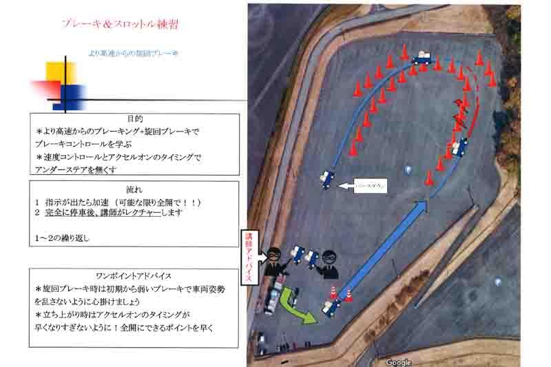 ドライビングスクール-3