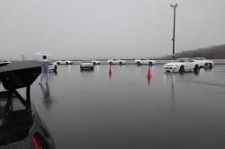 MIDORIドライビングスクール開催とお礼 サムネイル画像