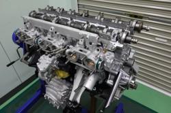 MIDORIハイスペックエンジン製作 サムネイル画像