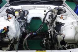 MIDORI High Spec Engine サムネイル画像
