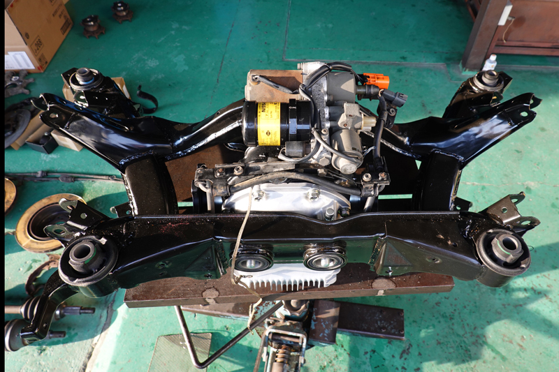R32SUSc