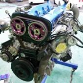 wgnc34d